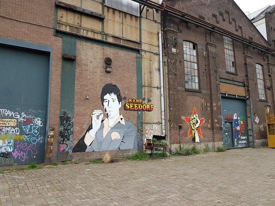 Amsterdam Roest: 20180829_121002_large.jpg