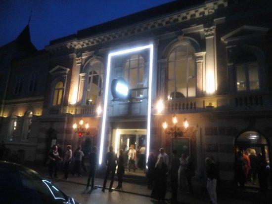 Aalborg Teater
