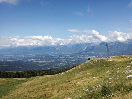 Nevegal, Italia: IMG_20180816_112757_large.jpg