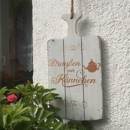 Syrau, Niemcy: photo0.jpg