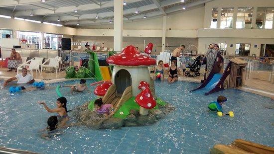 Ramat Rachel Resort: IMG_20180827_165037_large.jpg