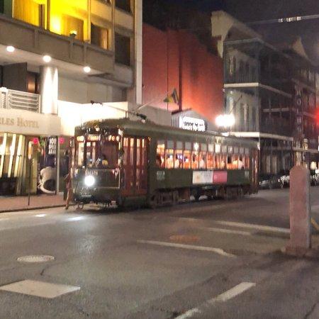 RTA - Streetcars