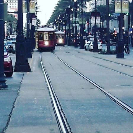 RTA - Streetcars: IMG_20180828_163301_787_large.jpg