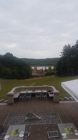 Ralswiek, Germany: IMG-20180829-WA0001_large.jpg