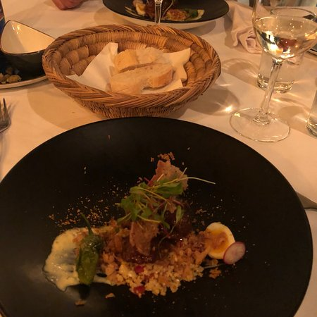 Restaurant Es Pati: photo3.jpg