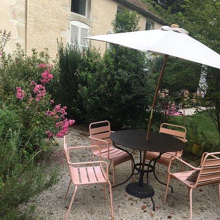 Demigny, France: photo0.jpg