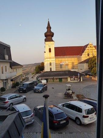 Maria Taferl, Austria: 20180829_064638_large.jpg