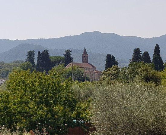 Villanova d'Albenga 사진