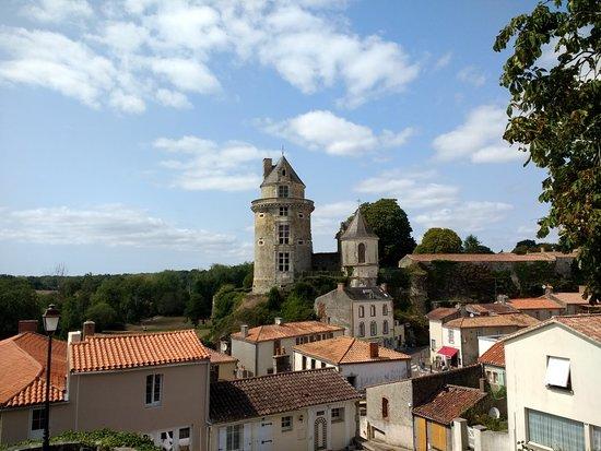 Apremont, Prancis: IMG_20180829_150957493_BURST001_large.jpg