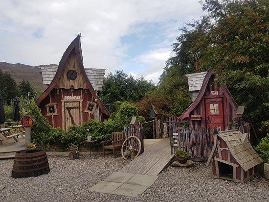 Ardelve, UK: 20180829_144357_large.jpg