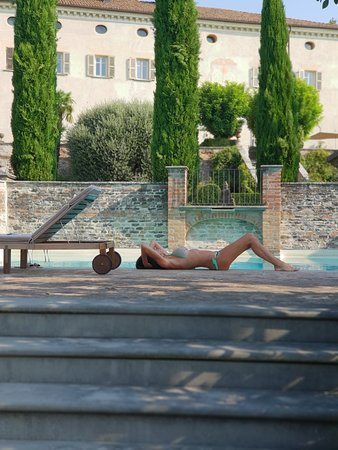 Coazzolo, Italie : 20180819_094502_large.jpg