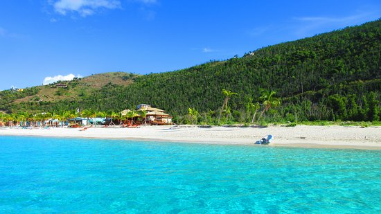 Christmas In July 2019 Bvi.White Bay Jost Van Dyke 2019 All You Need To Know Before