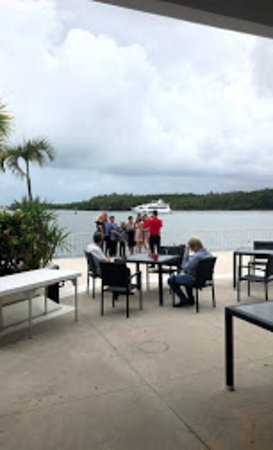 Sunny Isles Beach, FL: Our Happy Guests at Gem