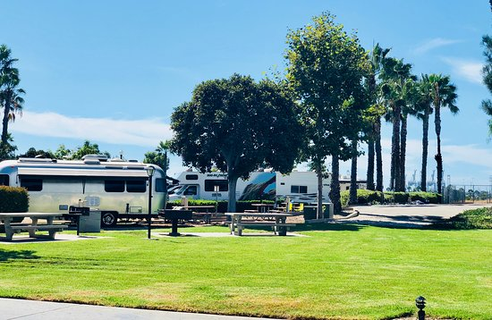 Golden Shore Suite  Long Beach Ca