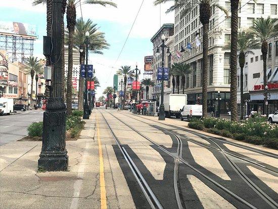 RTA - Streetcars: IMG-20180802-WA0168_large.jpg