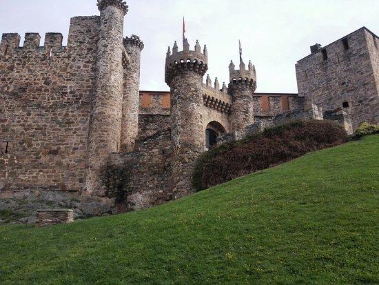 Castillo de los Templarios: IMG_20180407_112812_large.jpg