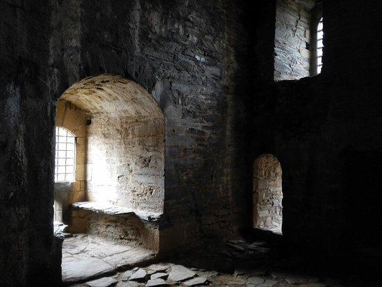 Castillo de los Templarios: IMG_20180407_102856_large.jpg