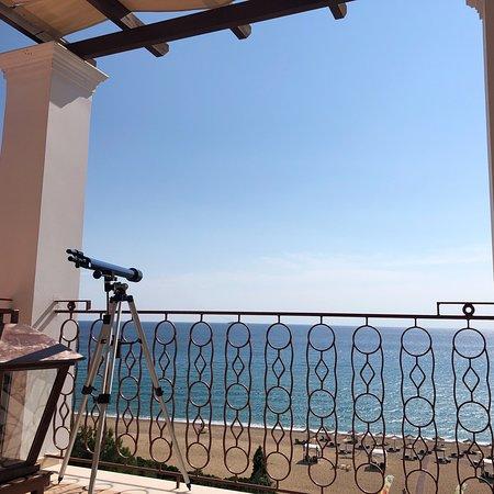 Regina Dell Acqua Resort: photo0.jpg