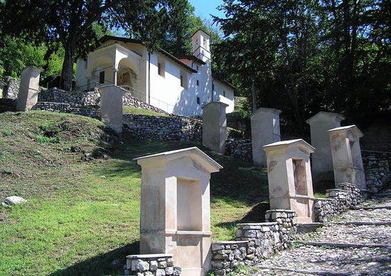 Chiesa S. Anna
