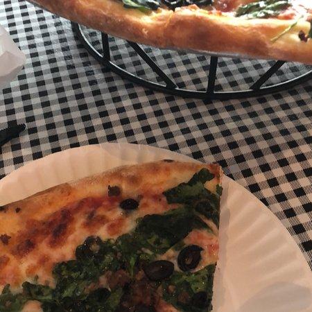 Palace Pizza: photo0.jpg
