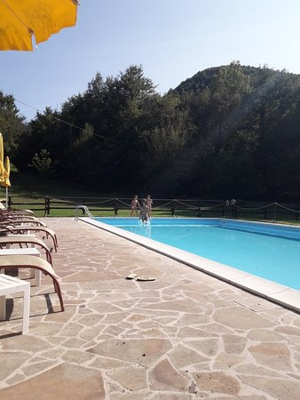 Pianello, Ιταλία: 20180828_160746_large.jpg