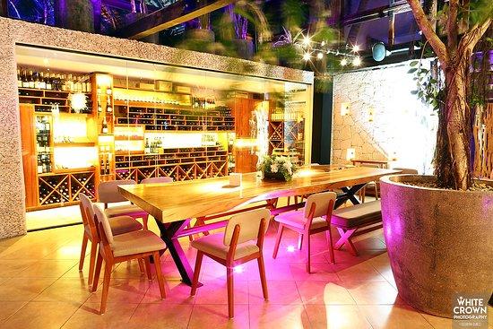 The 10 Best Mexican Restaurants In Tulum Tripadvisor