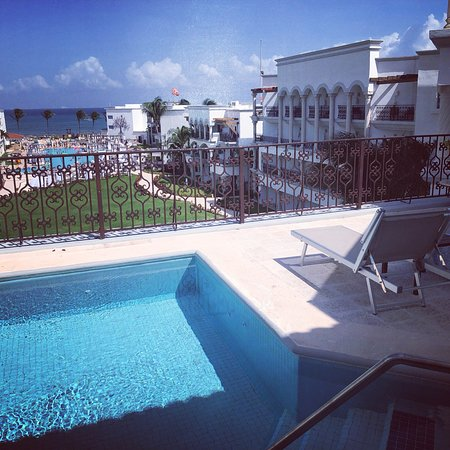 photo6 jpg - Picture of Hilton Playa del Carmen, an All
