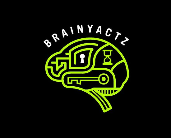 Brainy Actz Escape Rooms San Diego