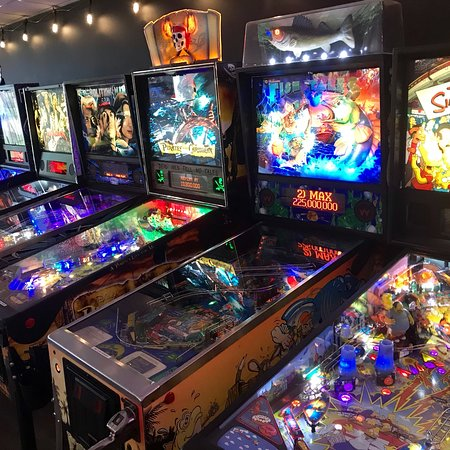Pinball Palace: photo0.jpg