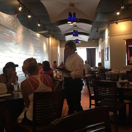 Brandani's Restaurant & Wine Bar: photo4.jpg