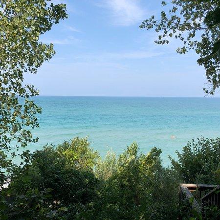 Lakeside, Мичиган: photo0.jpg