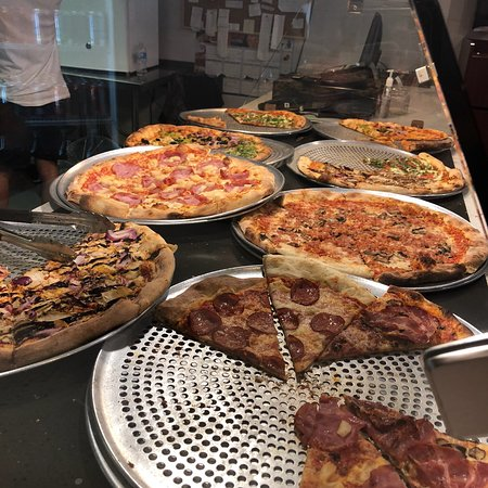 Pizza Garden New Westminster 255 800 Carnarvon St Updated 2020 Restaurant Reviews Photos Restaurant Reviews Food Delivery Takeaway Tripadvisor