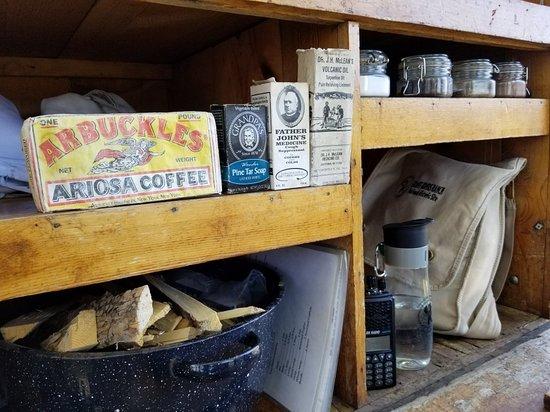 Grant-Kohrs Ranch - National Historic Site: 20180829_121612_large.jpg