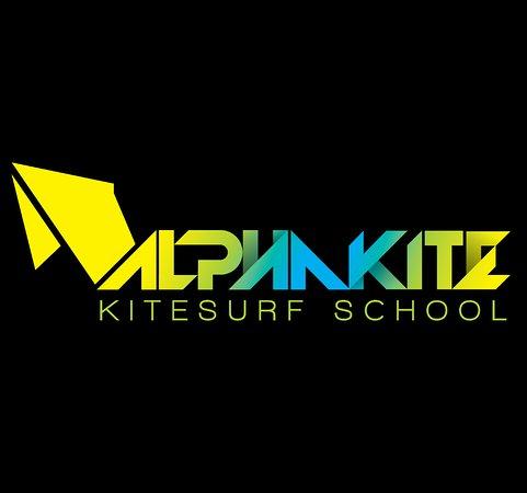 Alphakite Kitesurf School