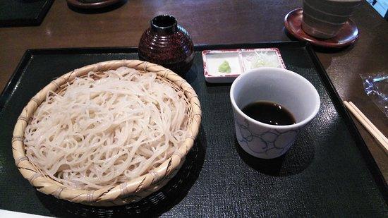Gosen, Japan: DSC_0852_large.jpg