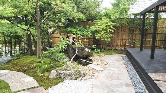 Gosen, Japan: DSC_0853_large.jpg