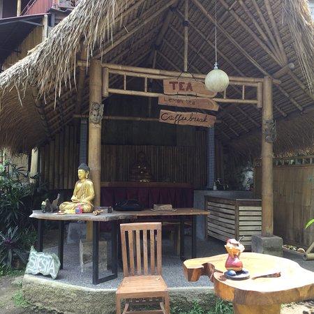Bedulu, Indonesia: photo0.jpg