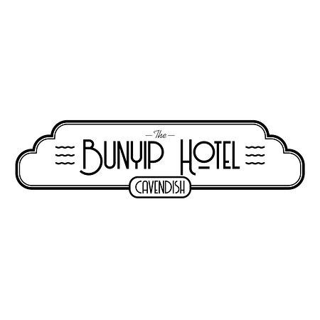 The Bunyip Hotel