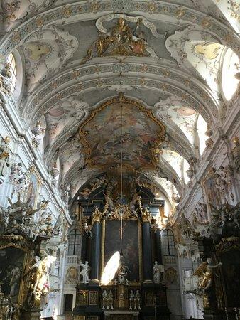 St. Emmeram Church: IMG_2126_large.jpg