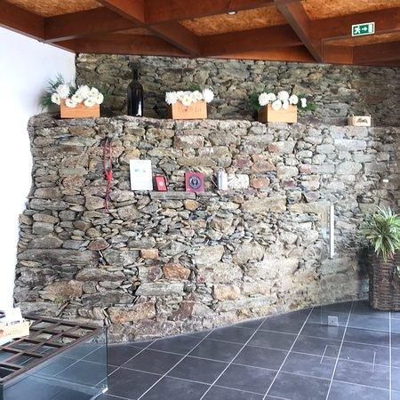 Casal de Loivos照片