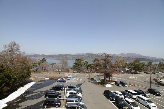 Forest Station Asahigaoka (Asahigaoka Bus Terminal)