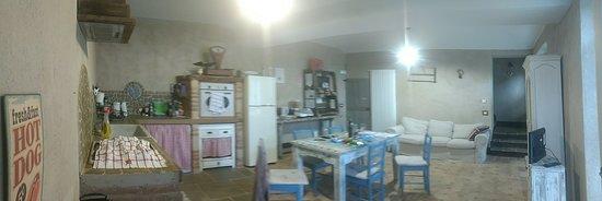 Camerano Casasco, Italien: IMG_20180817_193423894_large.jpg