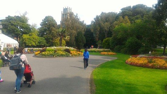 Botanic Gardens: P_20180828_133417_large.jpg