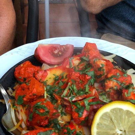 Namaste Nepali & Indian Restaurant-billede