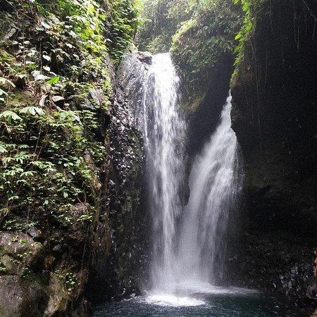 Bali Perfect Tour