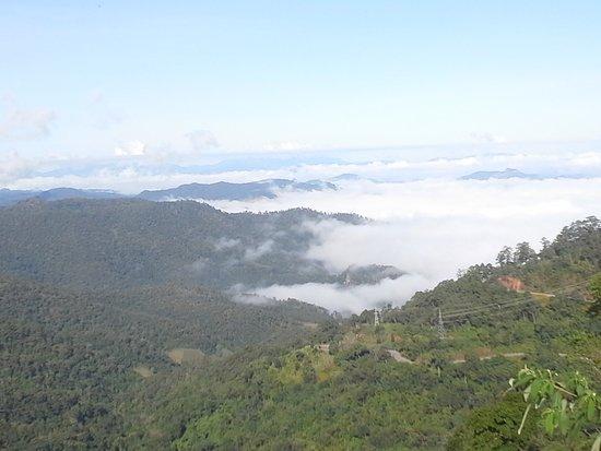 Pang Mapha Viewpoint: 20141109_084403_large.jpg