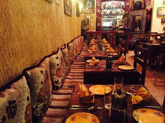 sahara family restaurant hyderabad restaurant reviews phone number photos tripadvisor