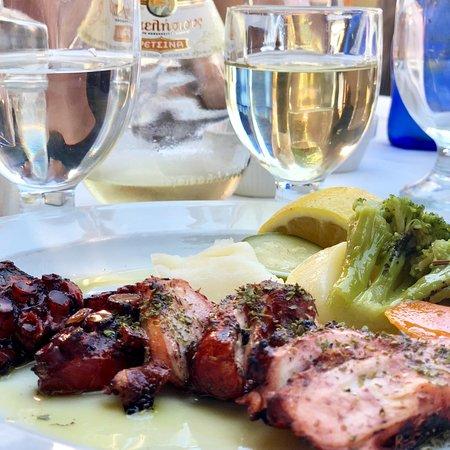 palia taverna tou psara athens plaka restaurant reviews phone number photos tripadvisor