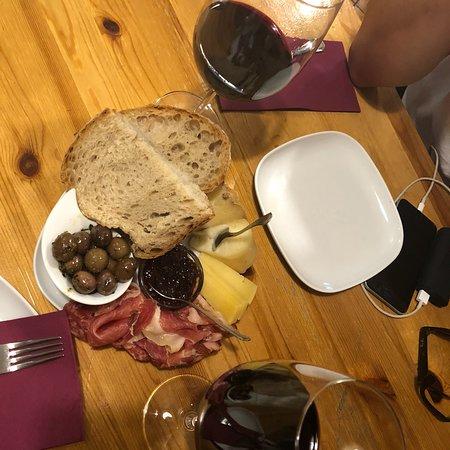 Chafariz do Vinho by Wine Bar do Castelo 사진