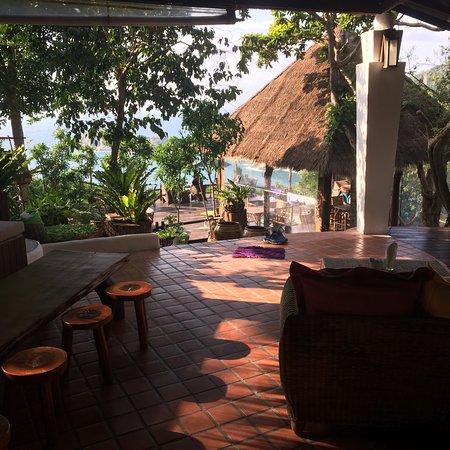 Baan Talay Koh Tao: photo0.jpg